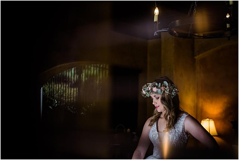 Best wedding photographer - AlexanderSmith_2396.jpg