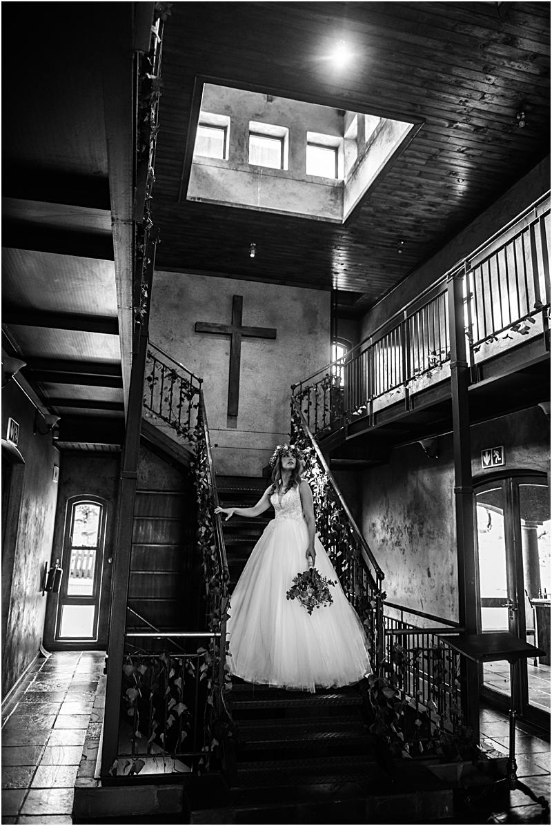 Best wedding photographer - AlexanderSmith_2403.jpg