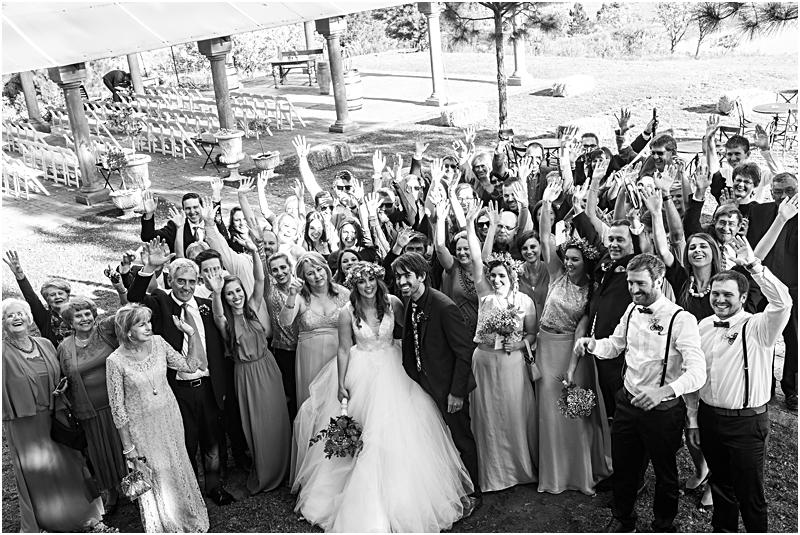 Best wedding photographer - AlexanderSmith_2420.jpg