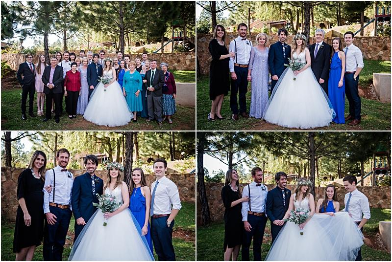 Best wedding photographer - AlexanderSmith_2422.jpg