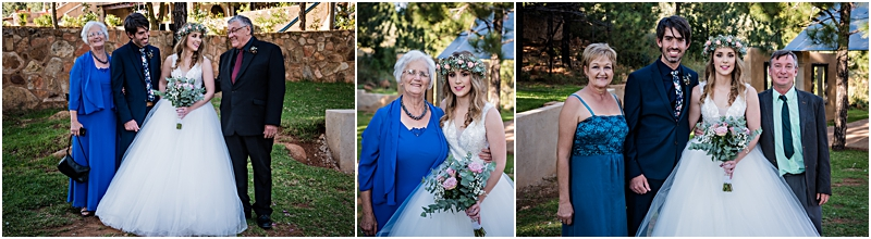 Best wedding photographer - AlexanderSmith_2426.jpg