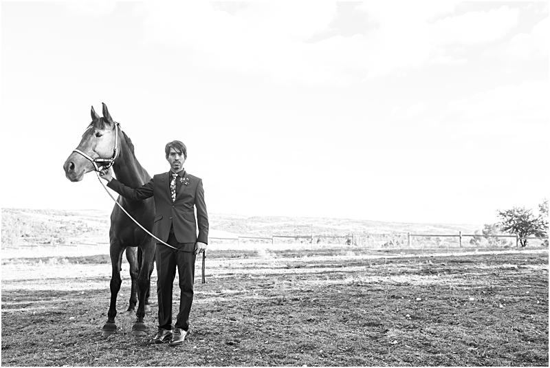 Best wedding photographer - AlexanderSmith_2428.jpg