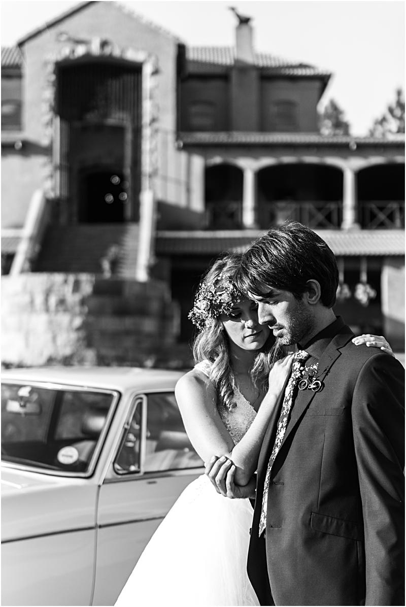 Best wedding photographer - AlexanderSmith_2430.jpg
