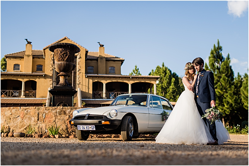 Best wedding photographer - AlexanderSmith_2431.jpg