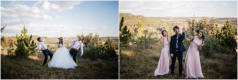 Best wedding photographer - AlexanderSmith_2434.jpg