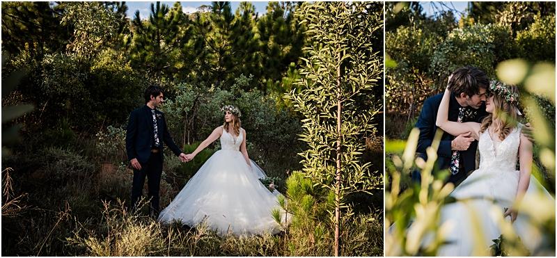 Best wedding photographer - AlexanderSmith_2436.jpg