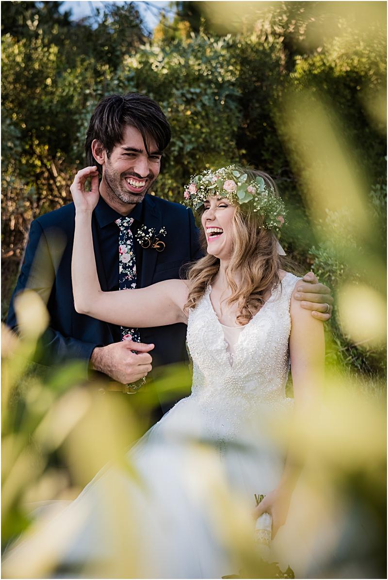 Best wedding photographer - AlexanderSmith_2437.jpg