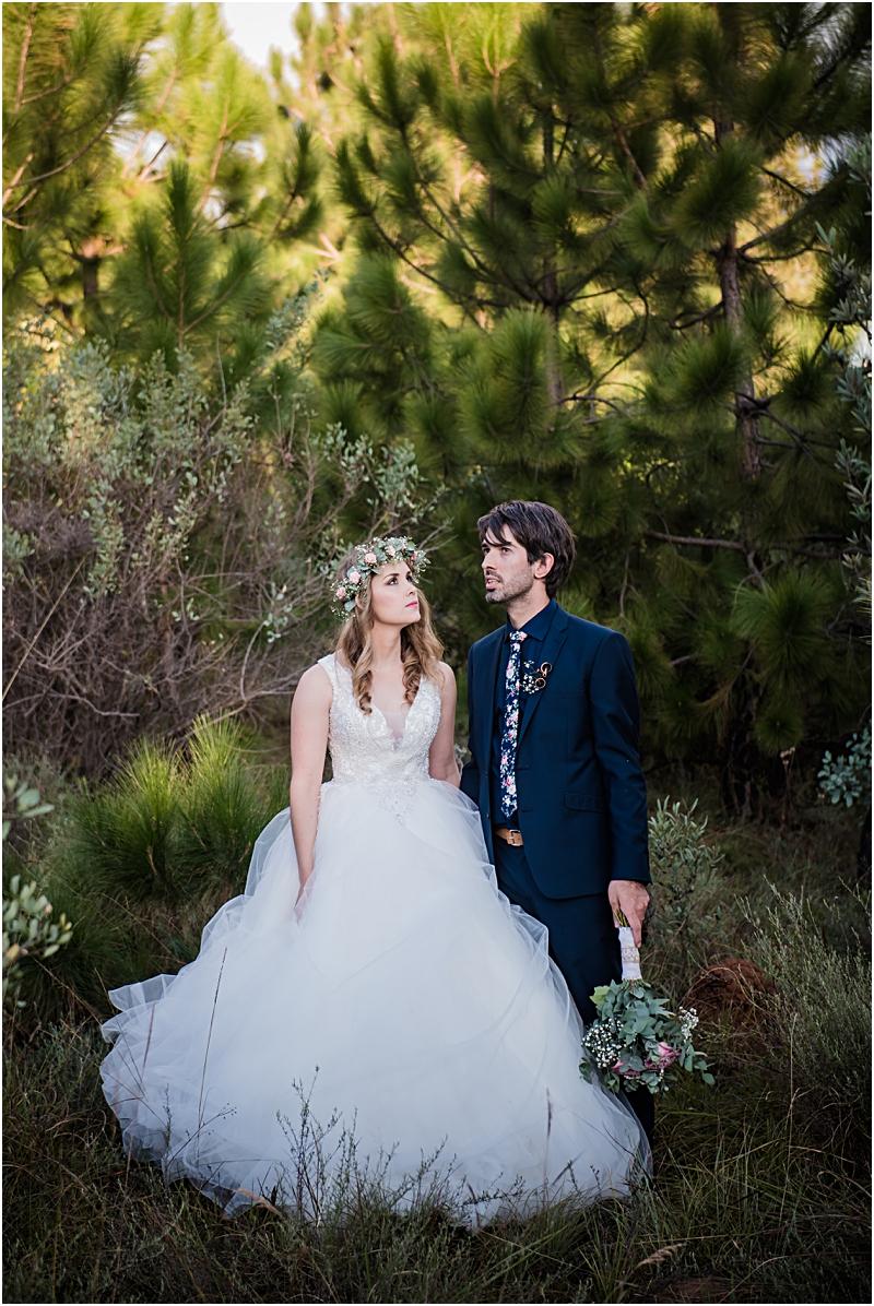 Best wedding photographer - AlexanderSmith_2441.jpg