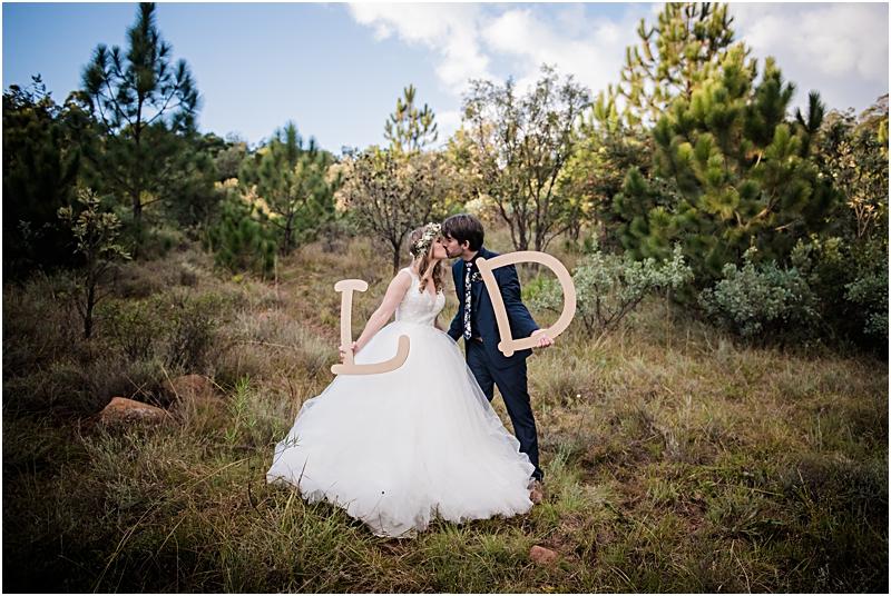 Best wedding photographer - AlexanderSmith_2444.jpg