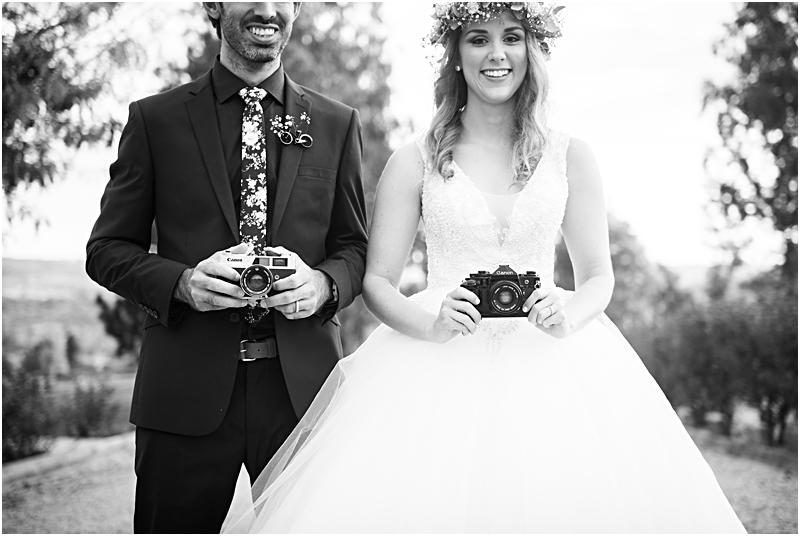 Best wedding photographer - AlexanderSmith_2445.jpg