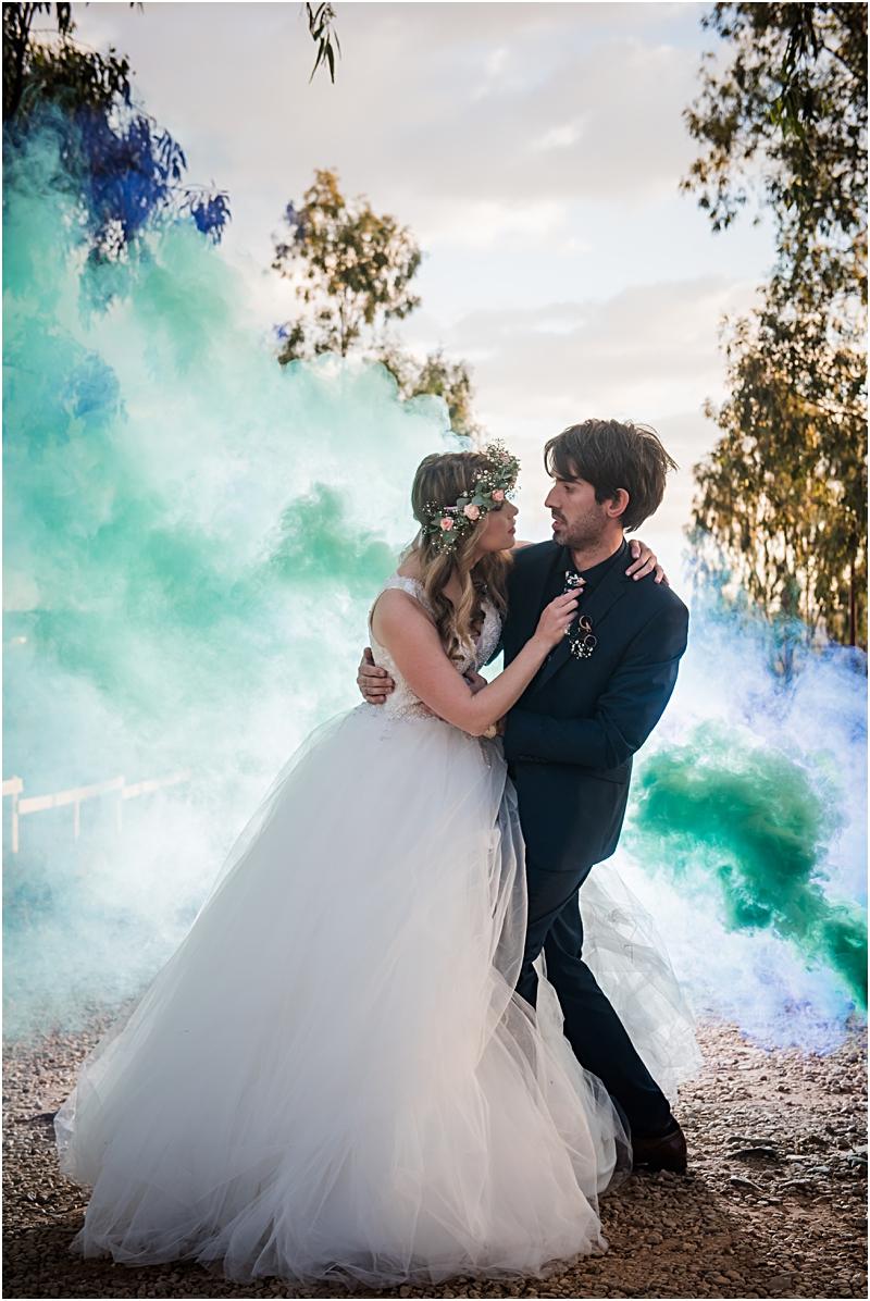Best wedding photographer - AlexanderSmith_2449.jpg