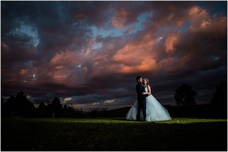 Best wedding photographer - AlexanderSmith_2454.jpg
