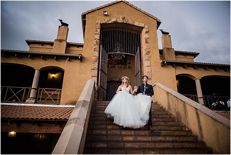 Best wedding photographer - AlexanderSmith_2455.jpg