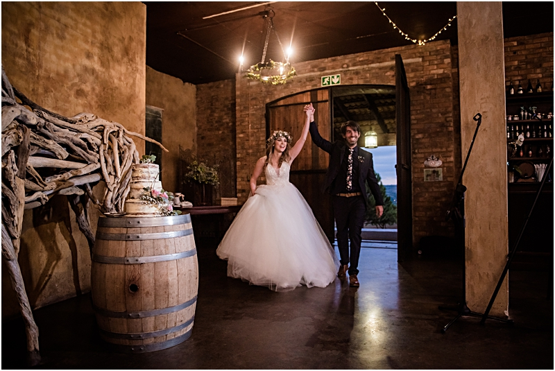 Best wedding photographer - AlexanderSmith_2458.jpg