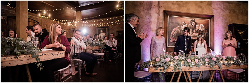 Best wedding photographer - AlexanderSmith_2459.jpg