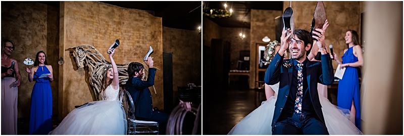 Best wedding photographer - AlexanderSmith_2469.jpg