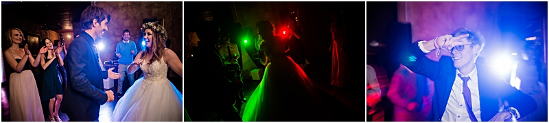 Best wedding photographer - AlexanderSmith_2479.jpg