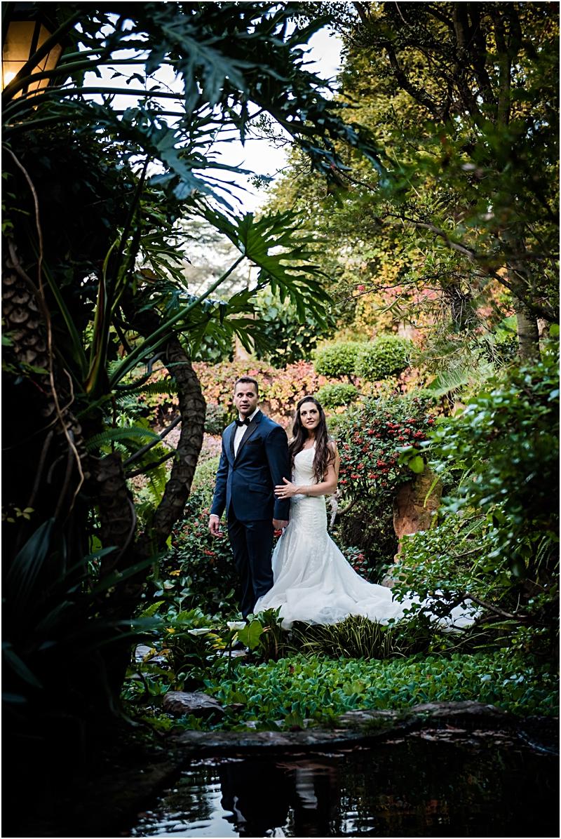 Best wedding photographer - AlexanderSmith_2563.jpg