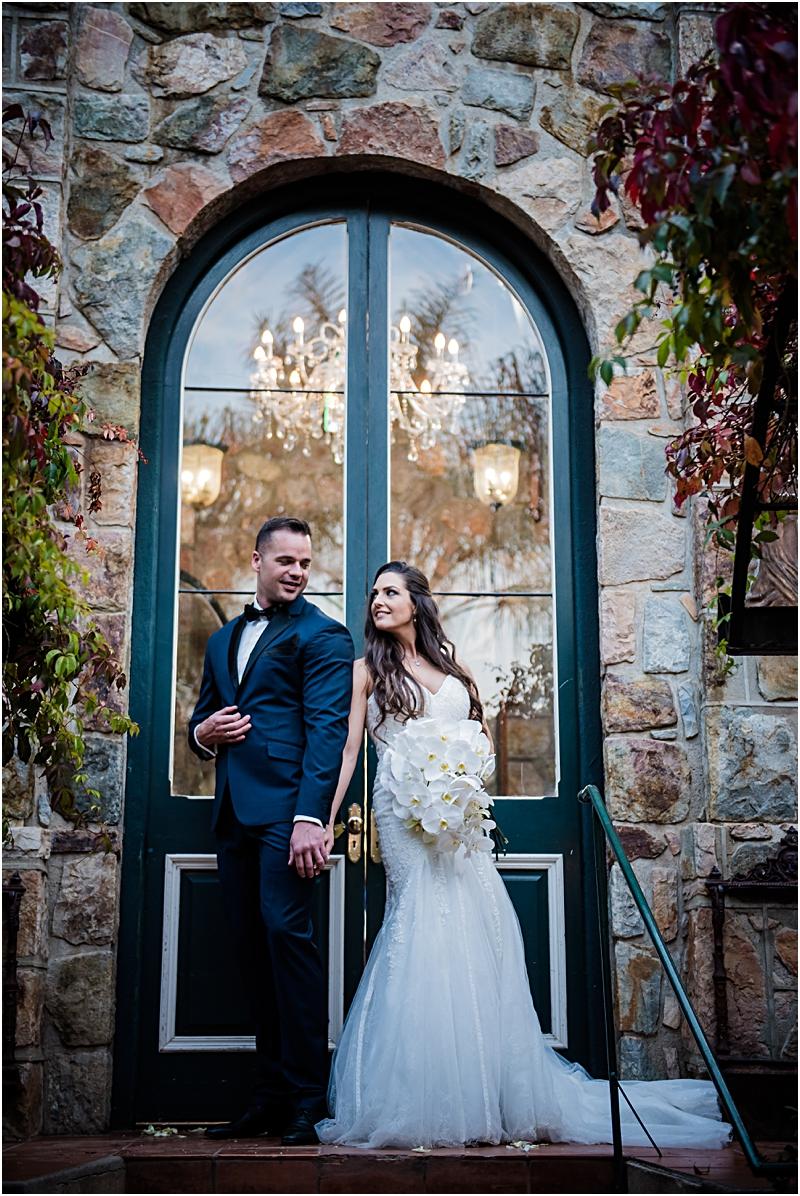 Best wedding photographer - AlexanderSmith_2564.jpg