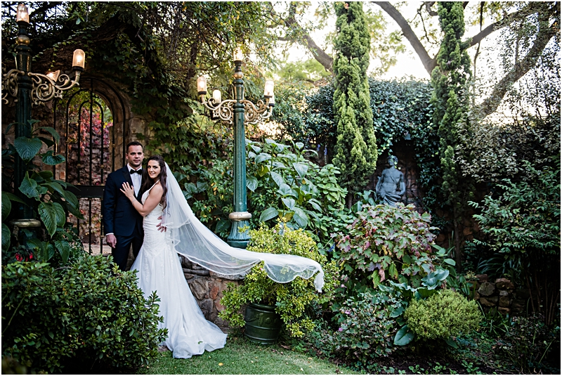 Best wedding photographer - AlexanderSmith_2567.jpg