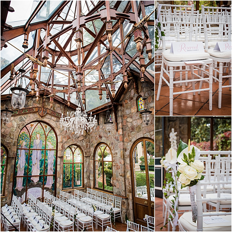 Best wedding photographer - AlexanderSmith_2573.jpg