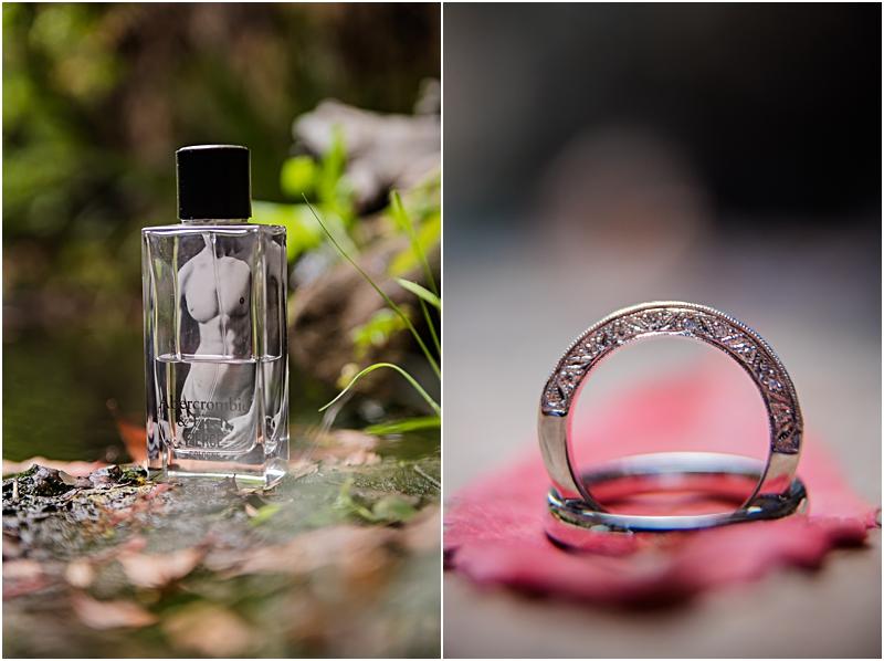 Best wedding photographer - AlexanderSmith_2578.jpg