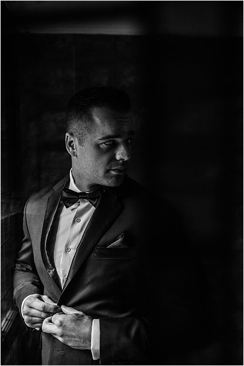 Best wedding photographer - AlexanderSmith_2582.jpg