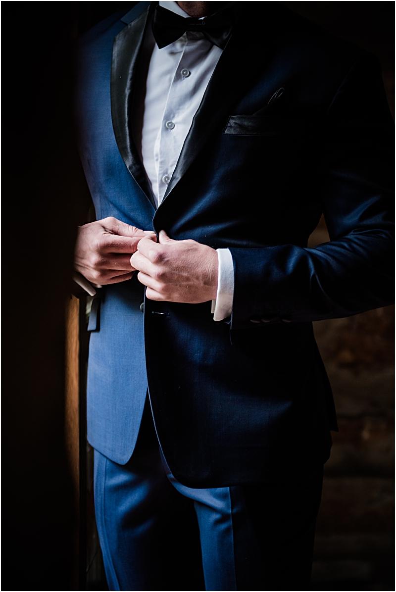 Best wedding photographer - AlexanderSmith_2585.jpg