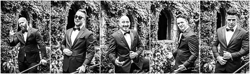 Best wedding photographer - AlexanderSmith_2588.jpg