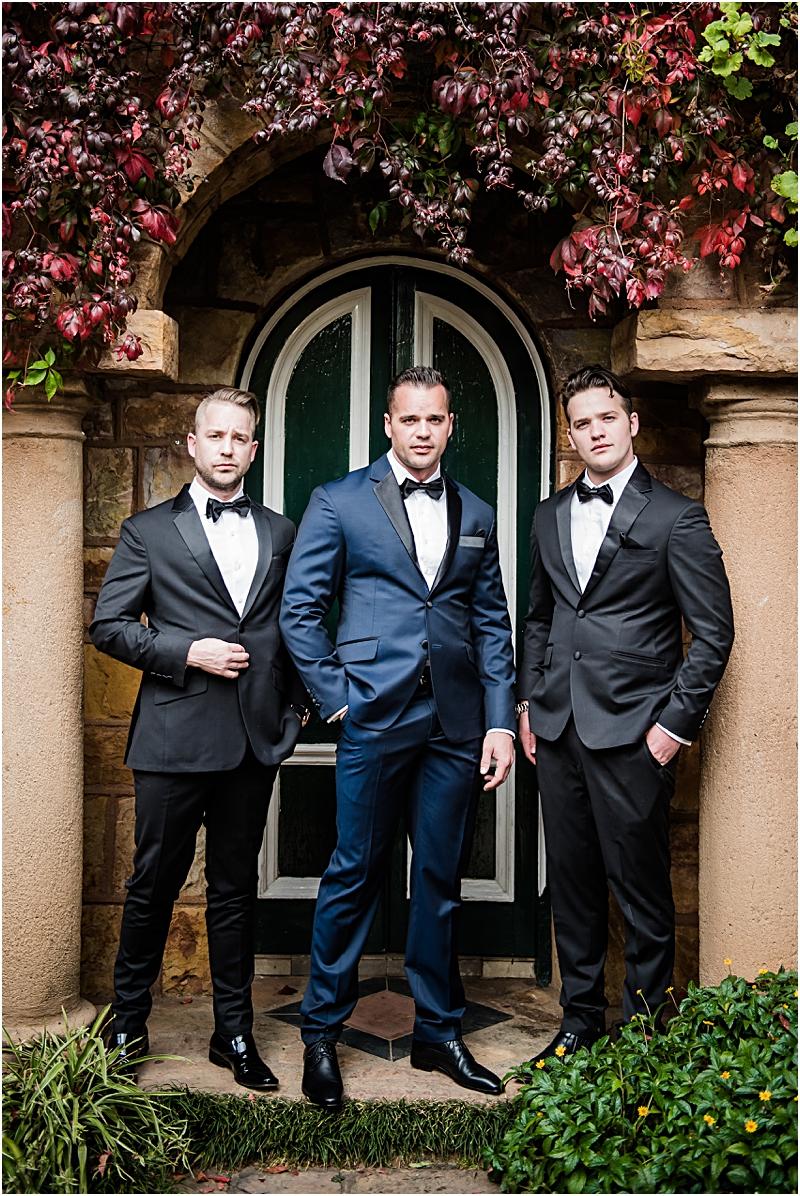 Best wedding photographer - AlexanderSmith_2591.jpg