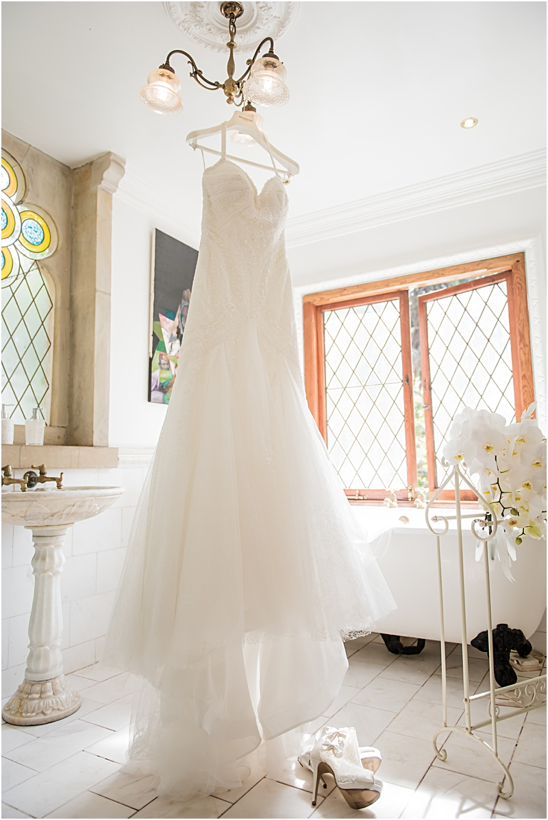 Best wedding photographer - AlexanderSmith_2596.jpg