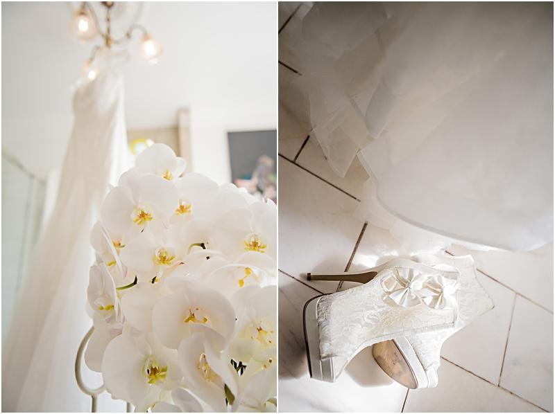 Best wedding photographer - AlexanderSmith_2597.jpg