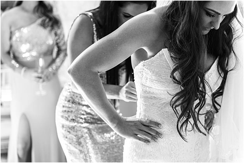 Best wedding photographer - AlexanderSmith_2604.jpg