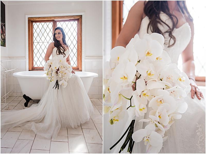 Best wedding photographer - AlexanderSmith_2608.jpg