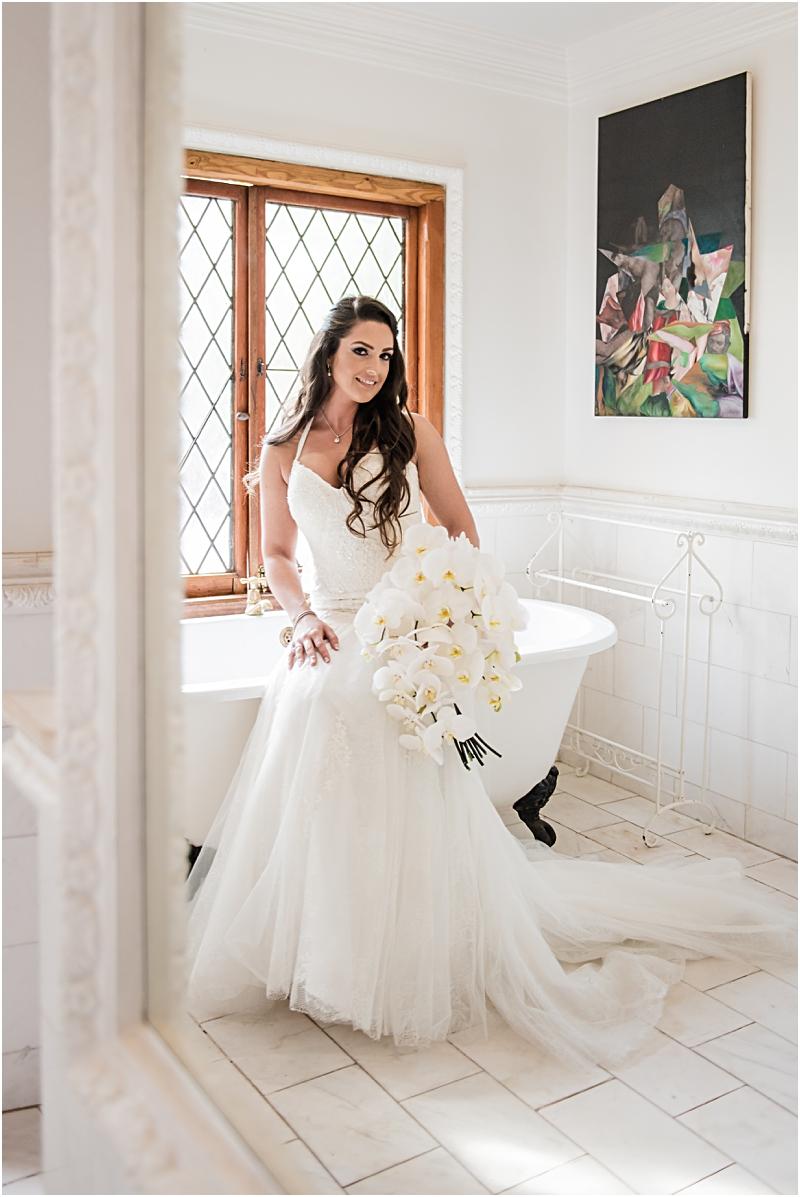 Best wedding photographer - AlexanderSmith_2609.jpg