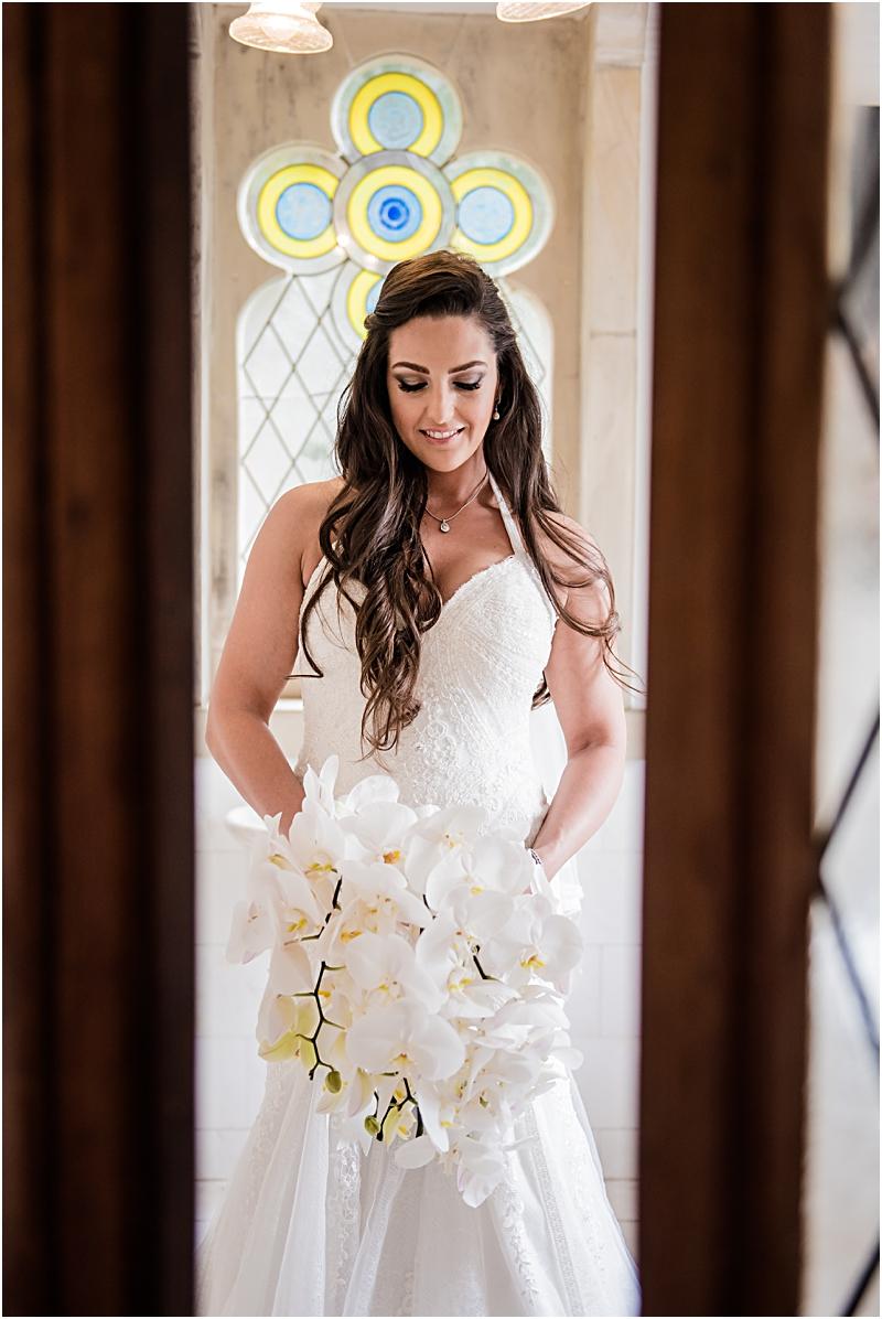 Best wedding photographer - AlexanderSmith_2611.jpg