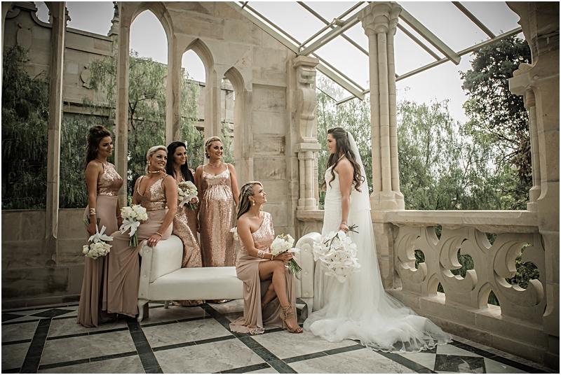 Best wedding photographer - AlexanderSmith_2613.jpg