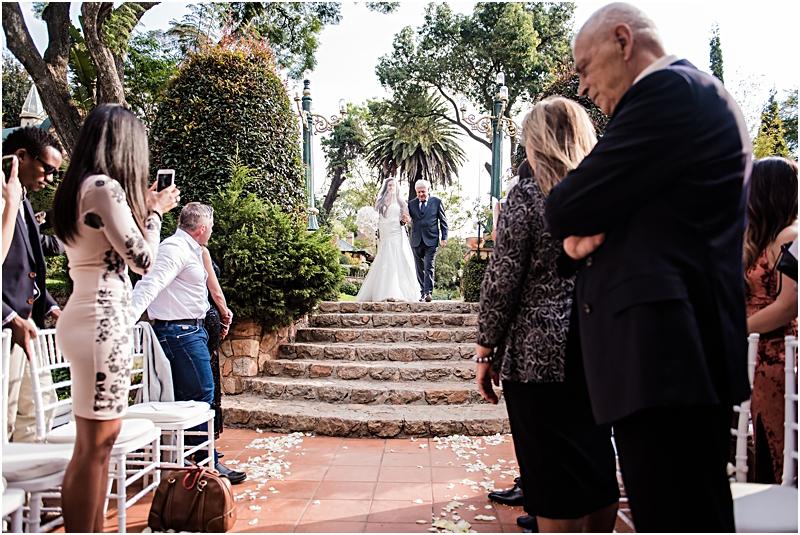 Best wedding photographer - AlexanderSmith_2623.jpg
