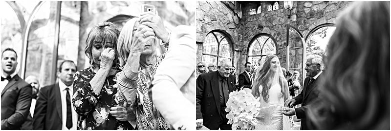 Best wedding photographer - AlexanderSmith_2624.jpg