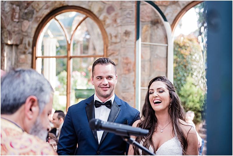 Best wedding photographer - AlexanderSmith_2626.jpg