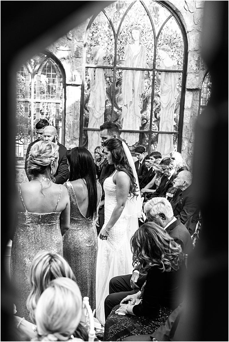 Best wedding photographer - AlexanderSmith_2631.jpg