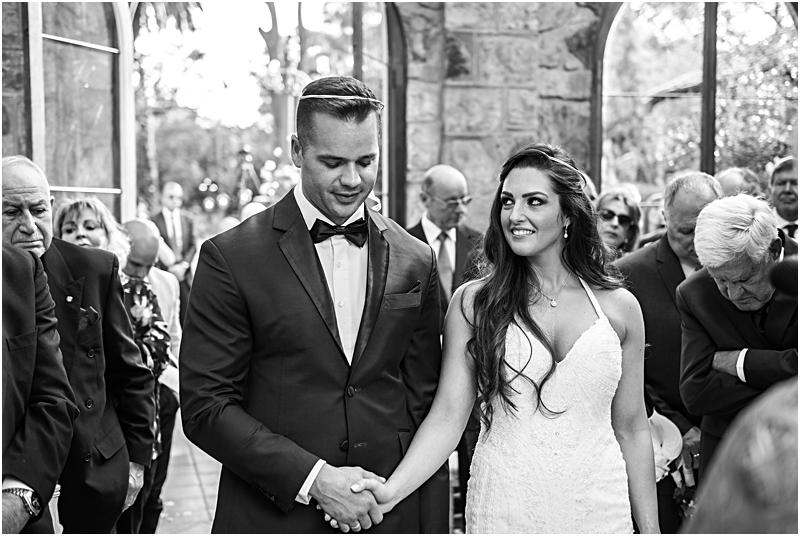 Best wedding photographer - AlexanderSmith_2633.jpg