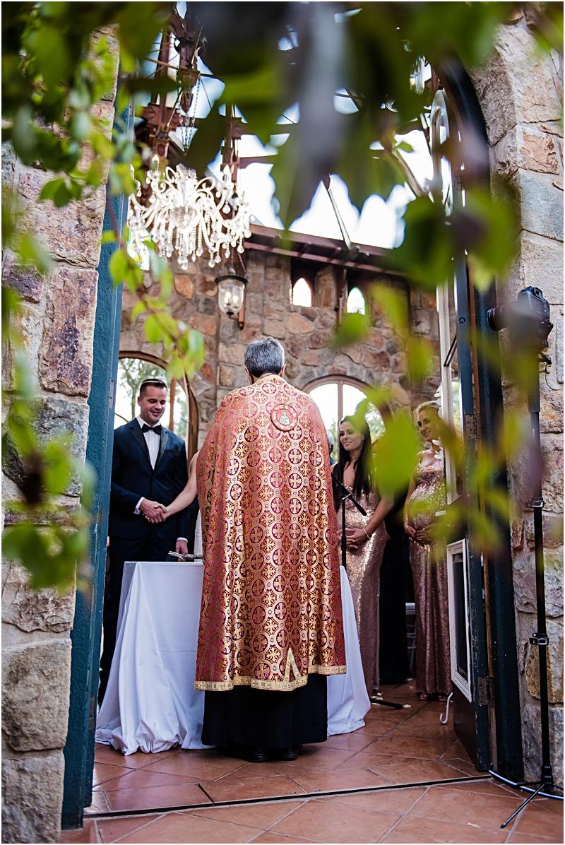 Best wedding photographer - AlexanderSmith_2637.jpg
