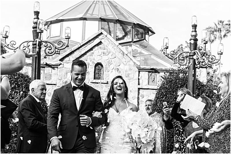 Best wedding photographer - AlexanderSmith_2639.jpg