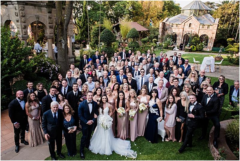 Best wedding photographer - AlexanderSmith_2640.jpg