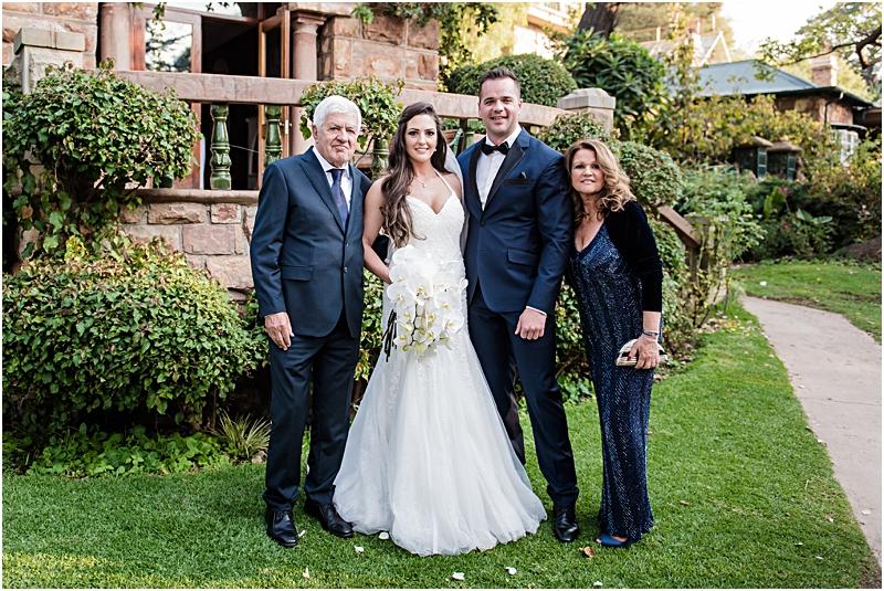Best wedding photographer - AlexanderSmith_2642.jpg