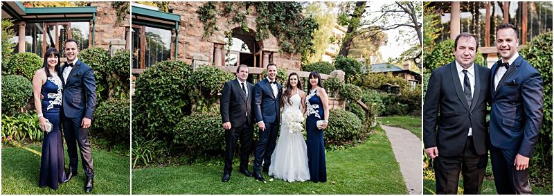 Best wedding photographer - AlexanderSmith_2643.jpg