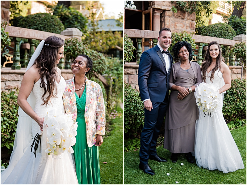 Best wedding photographer - AlexanderSmith_2645.jpg