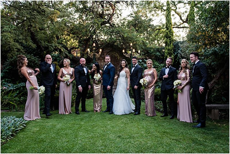 Best wedding photographer - AlexanderSmith_2647.jpg