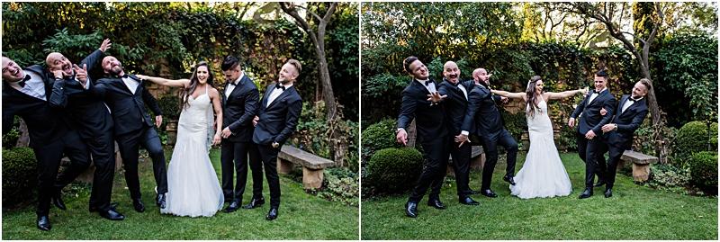Best wedding photographer - AlexanderSmith_2649.jpg